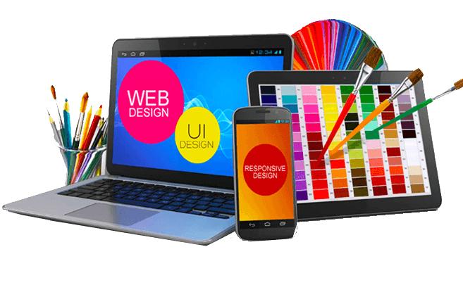 نصائح لتصميم أفضل تطبيقات للجوال - ويب لينك اس لتصميم المواقع