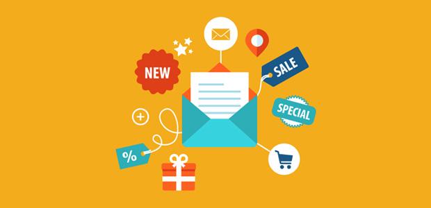 اهمية التسويق الالكتروني في شركة ويب لينك اس