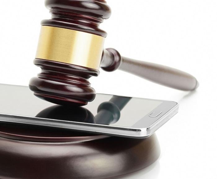 mobile-app-copy - ويب لينك اس لتصميم المواقع