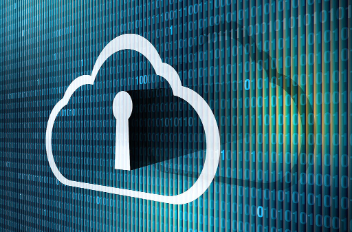 أسباب لماذا يجب أن تشترك في استضافة سحابة Cloud Hosting - ويب لينك اس لتصميم المواقع