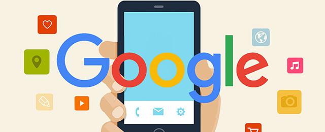 ادارة الاعلانات الالكترونية عبر محركات البحث -ويب لينك اي لتصميم المواقع الويب