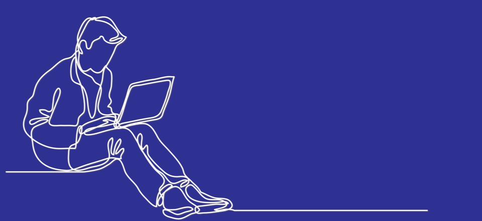 دونات تصميم المواقع -ويب لينك اس لتصميم المواقع