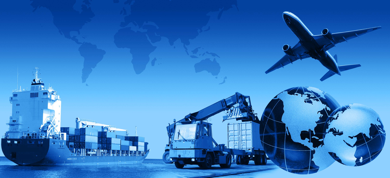 دليل شركات شحن في مصر 2020
