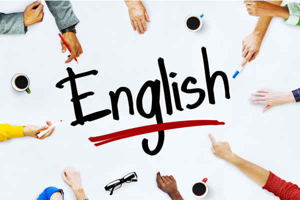 Free learn English online 2020