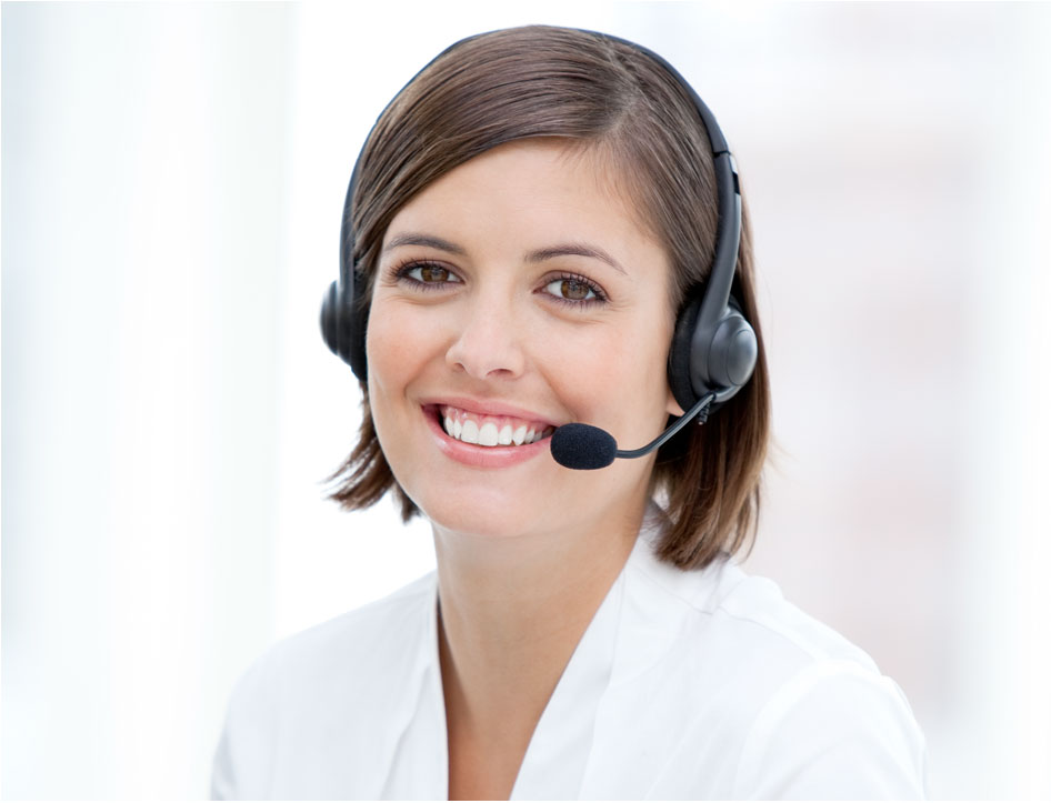 ازاى اشتغل call center في عام 2020