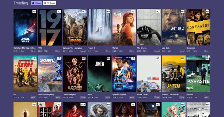 أفضل-12-مواقع-افلام-ومسلسلات-مجانا-2021