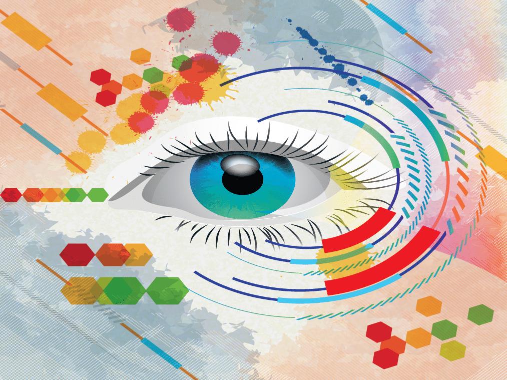 8 نصائح لإنشاء تصميم موقع ويب جذاب