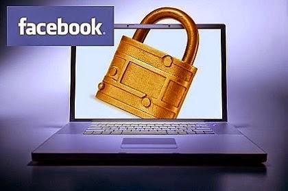 طريقة إحترافية لإسترجاع الحساب الفيسبوك المقفل