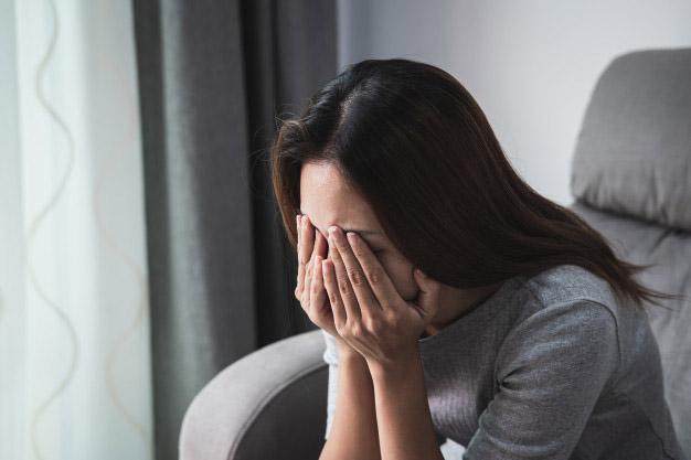 ضحت النساء بوظائفهن بسبب جائحة كوفيد -19