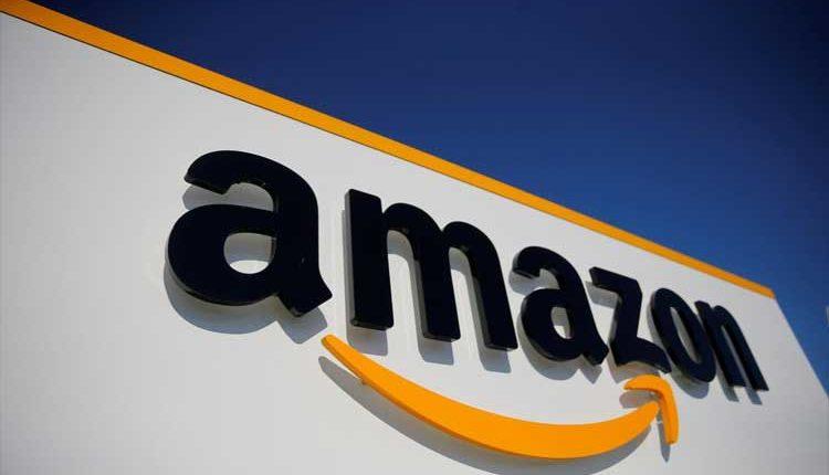 7 طرق للربح من موقع amazon لعام 2021