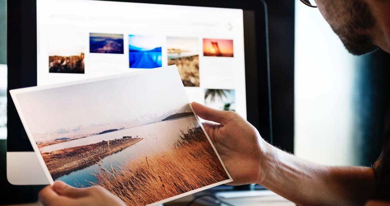 أفضل 10 موقع لتحميل الصور2021